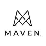 MAVEN M