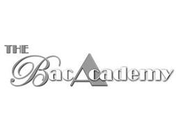 THE BACACADEMY