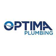 OPTIMA PLUMBING