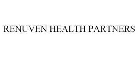 RENUVEN HEALTH PARTNERS