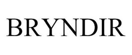BRYNDIR