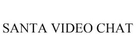 SANTA VIDEO CHAT
