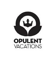 OPULENT VACATIONS