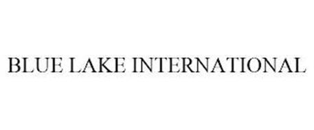 BLUE LAKE INTERNATIONAL