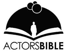 ACTORSBIBLE