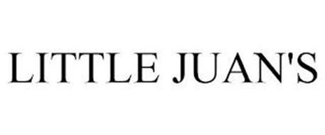 LITTLE JUAN'S