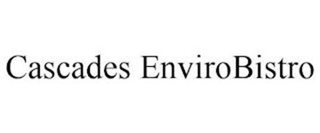 CASCADES ENVIROBISTRO