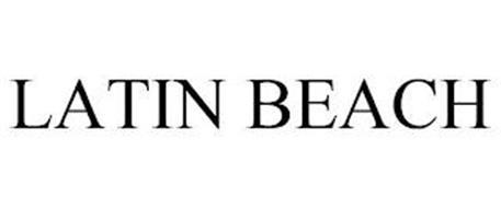 LATIN BEACH