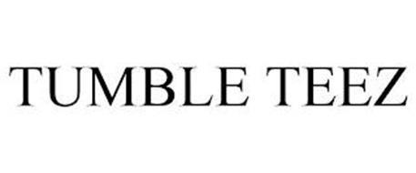 TUMBLETEEZ