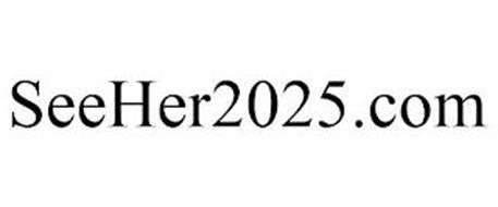 SEEHER2025.COM