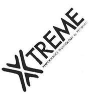 XTREME PERFORMANCE TECHNOLOGY BY PETTENATI