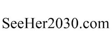 SEEHER2030.COM