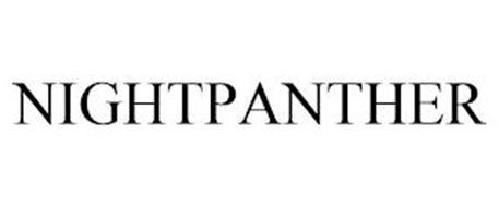 NIGHTPANTHER