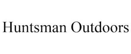 HUNTSMAN OUTDOORS