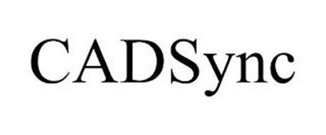 CADSYNC