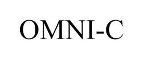 OMNI-C