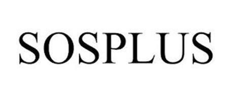 SOSPLUS