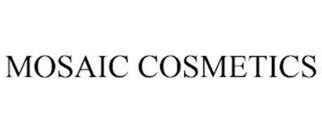 MOSAIC COSMETICS