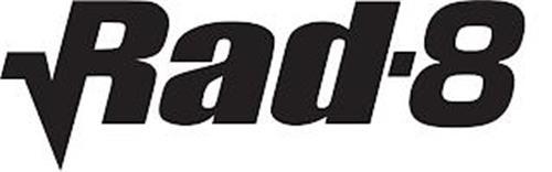 RAD-8