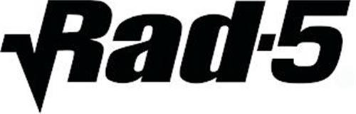 RAD-5
