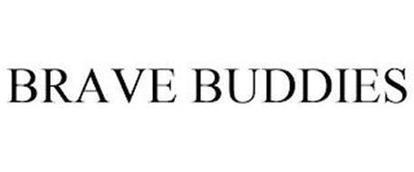 BRAVE BUDDIES