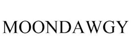MOONDAWGY