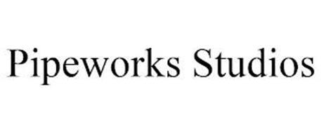 PIPEWORKS STUDIOS