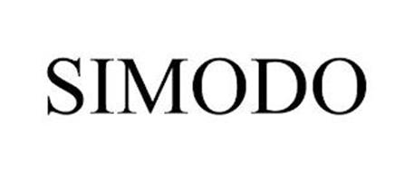SIMODO