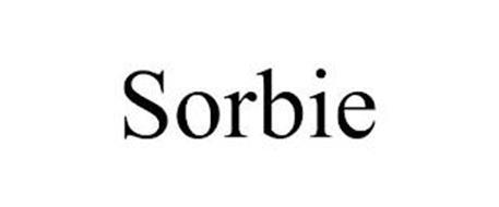SORBIE