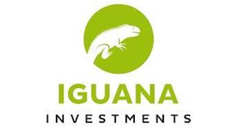 IGUANA INVESTMENTS