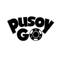 PUSOY GO