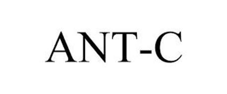 ANT-C