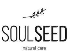 SOUL SEED NATURAL CARE