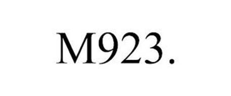 M923.