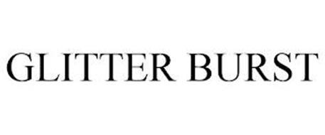 GLITTER BURST