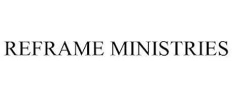REFRAME MINISTRIES