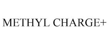 METHYL CHARGE+
