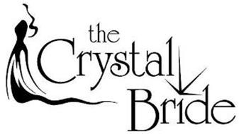 THE CRYSTAL BRIDE