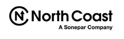 N NORTH COAST A SONEPAR COMPANY