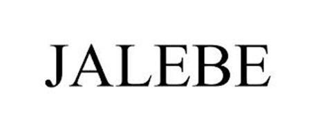 JALEBE