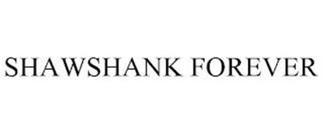 SHAWSHANK FOREVER
