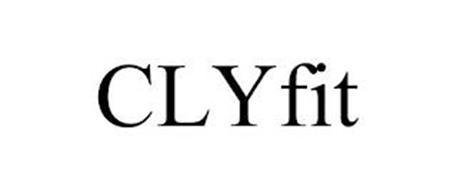 CLYFIT