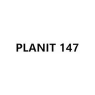 PLANIT 147