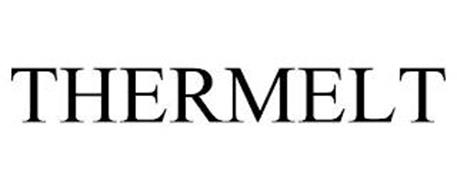 THERMELT