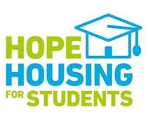 HOPE HOUSING FOR STUDENTS