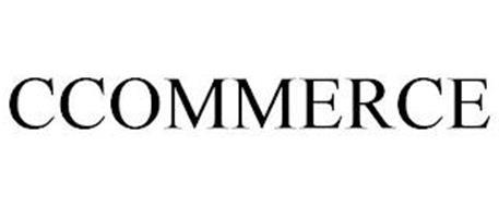 CCOMMERCE