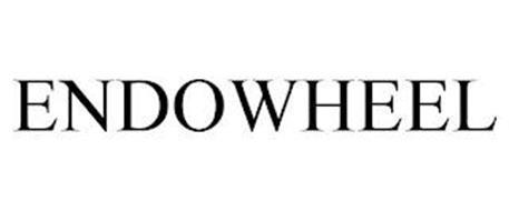 ENDOWHEEL