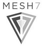 MESH7