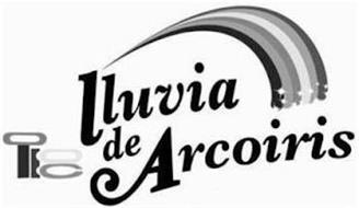 IPC LLUVIA DE ARCOIRIS
