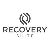 RR RECOVERY SUITE
